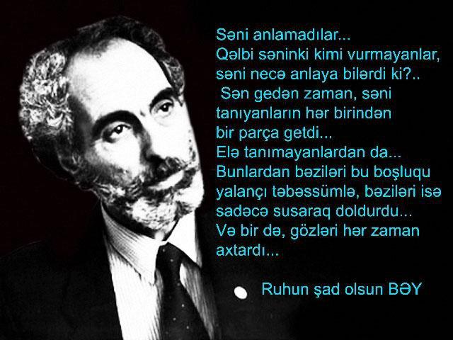 Əbülfəz Elçibəy